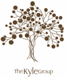 kyle_group