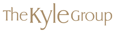 kyle_group_logo