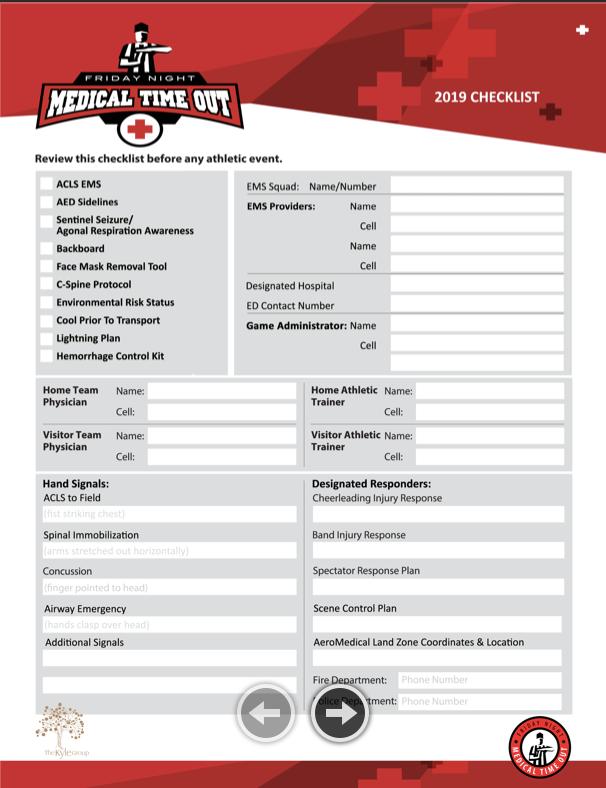 standard_mto_checklist_tb